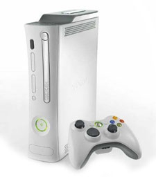 Xbox 360 : Partizione Wave4 sui nuovi giochi [aggiornato!]