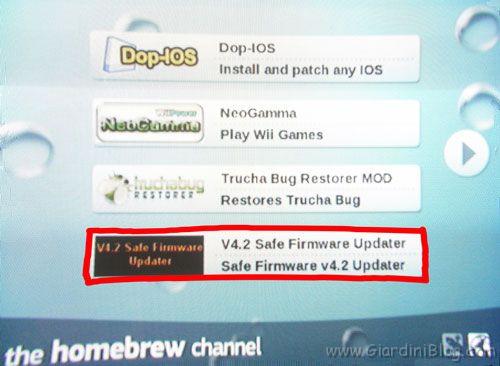 V4.2 Safe Updater