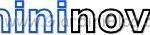 Il famoso tracker torrent Mininova chiude i battenti ai contenuti illegali