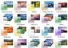 20 Temi per Windows 7 da scaricare