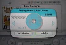 USB Loader GX Game
