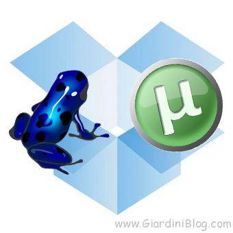 dropbox_vuze_utorrent_giardiniblog
