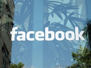facebook toolbark
