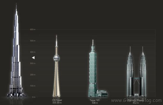 grattacielo-alto-mondo