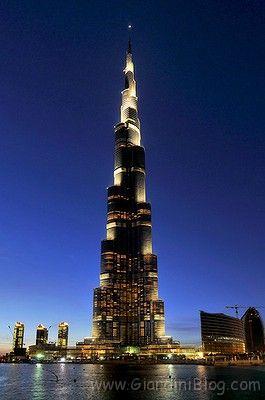 grattacielo-piu-alto-mondo