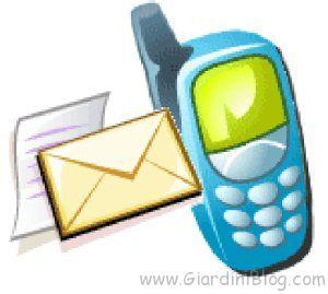 SMS gratis - Servizio gratuito - Inviare messaggi gratis