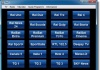 TV streaming, radio e televideo con TVLC 2.0