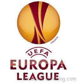 UEFA League calcio