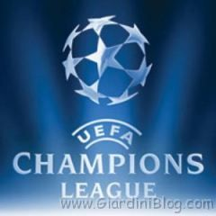 champions league calcio