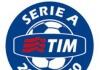 Calcio Live in Streaming, Serie A, UEFA e Champions League Diretta Gratis