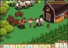 Strategie e Trucchi Farmville