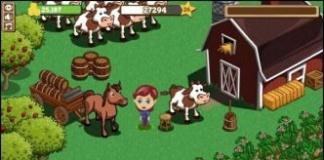 trucchi farmville