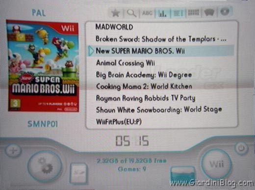 lista giochi usb loader