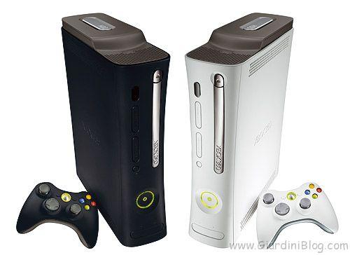 Smontare Xbox 360, Guida con foto e video