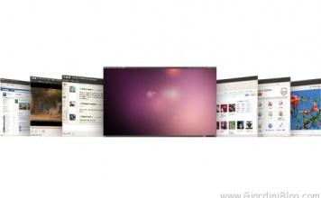 Download Ubuntu 10.04 LTS versione finale