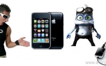 Suonerie gratis per iphone e cellulari, guida per crearle facilmente