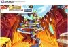 Bubble Island uno dei migliori giochi di Facebook