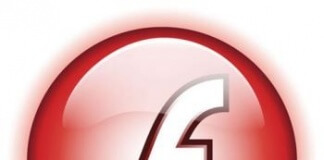 adobe flash player 10.1 download