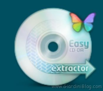 keys dvd audio extractor: