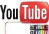 Scaricare video da YouTube con Free MP3 Finder