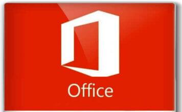 Office download gratis