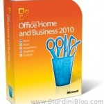 office 2010 download