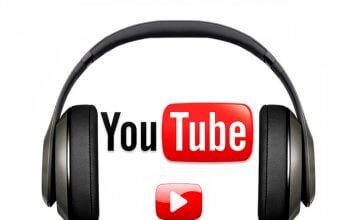 Come scaricare musica da Youtube gratis, tutti i metodi per farlo