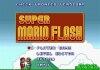 Super Mario Bros 3 GIOCA Gratis Online