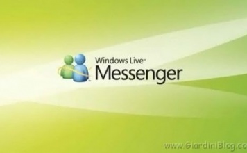 Windows Live Messenger 2011 beta Download