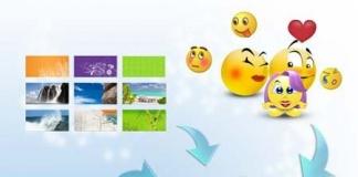 Windows Live Messenger Backup