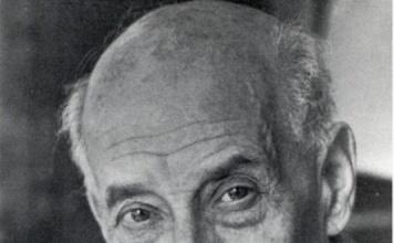 Josef Frank 125° anniversario della nascita celebrato da Google