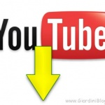 scaricare video e musica in mp3 da YouTube