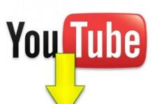 scaricare video e musica in mp3 da YouTube