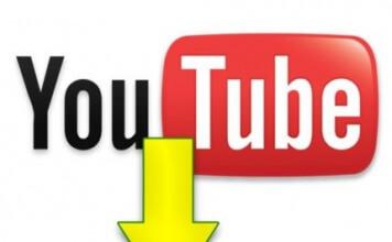 YouTube Downloader HD: programma gratuito per scaricare video da YouTube in HD