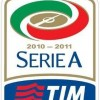 serie A tim 2010-2011