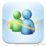 windows live messenger iphone