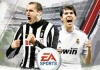 DEMO FIFA 2011 PC in Italiano - Download Disponibile