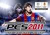 DEMO PES 2011 PC in Italiano – Download Disponibile