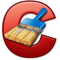 CCleaner nuova versione, per pulire e ottimizzare Windows