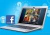 Il nuovo Skype 5.0 si interfaccia a Facebook ed è ora disponibile al pubblico!