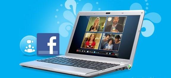 skype 5.0 download