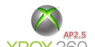Xbox-360-ap25