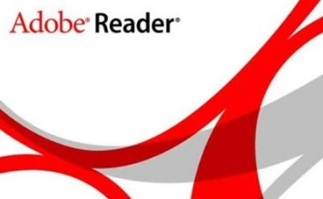 Adobe Reader X e Flash Player disponibile al download