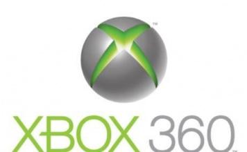 Xbox 360 : firmware ixtreme LT+ download disponibile [AGGIORNATO X2]