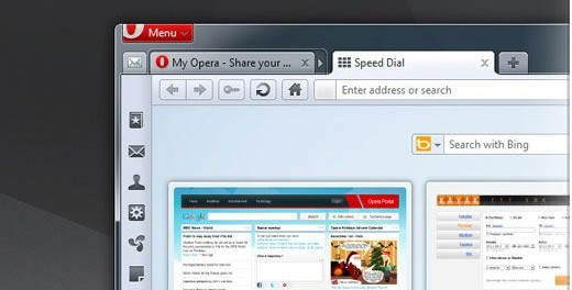 opera 11 download