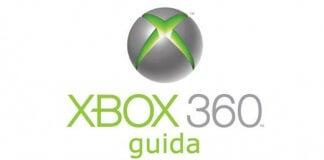 xbox-360-firmware-ixtreme-lt