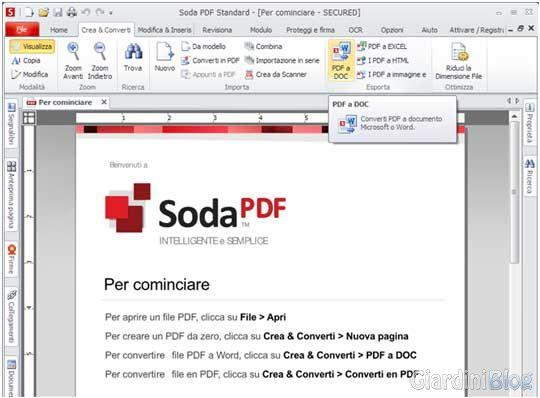 SODAPDF-1