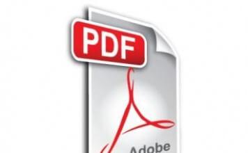 Creare PDF, Tutti i migliori programmi per farlo