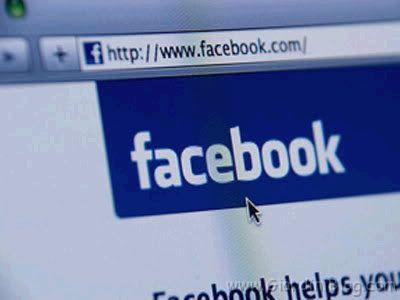 facebook nuovo profilo originale