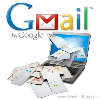 gmail-email-recuperare-spazio
